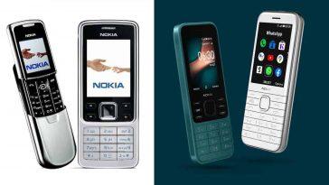 nokia-6300-8000-2020-noypigeeks-5942