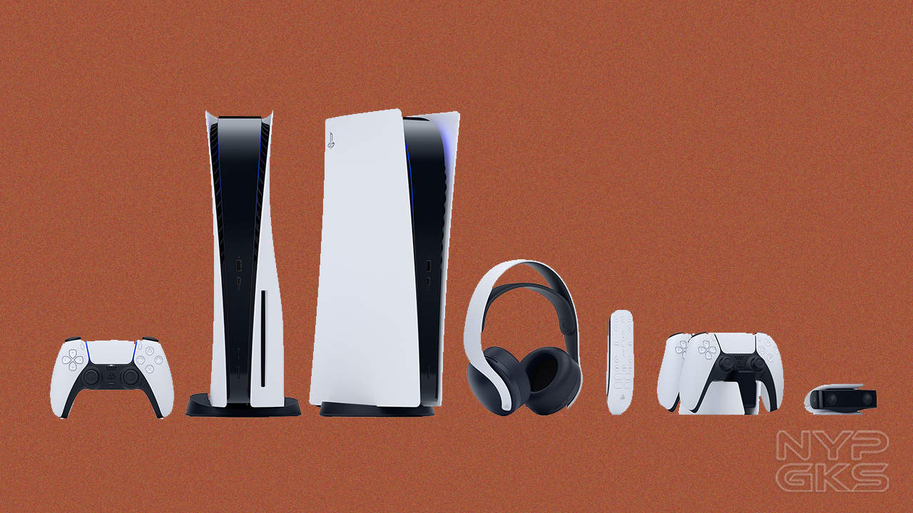 playstation-5-and-accessories-prices-philippines-noypigeeks