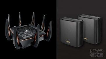 pldt-home-asus-rog-rapture-zenwifi-wifi-6-routers-noypigeeks