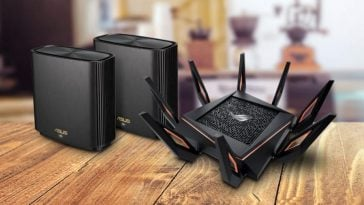 pldt-wifi-6-routers-plans-prices-noypigeeks-5246