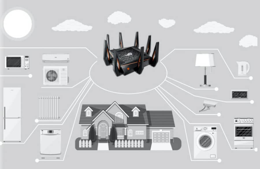 pldt-wifi-6-routers-plans-prices-noypigeeks-5247
