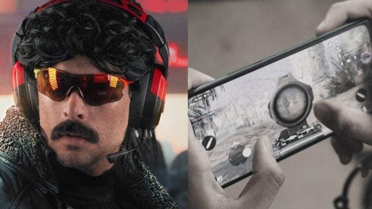 pro-streamer-dr-disrespect-belittles-mobile-gamers-noypigeeks