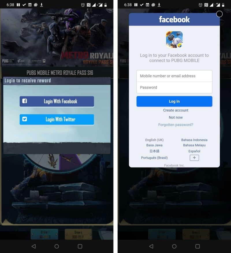 pubg-mobile-account-hacking