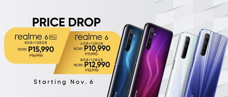 realme-6-pro-cheaper-price-philippines-noypigeeks-5942