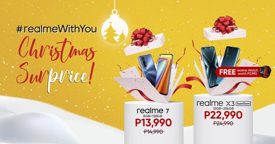 realme-7-x3-superzoom-price-drop-philippines-noypigeeks