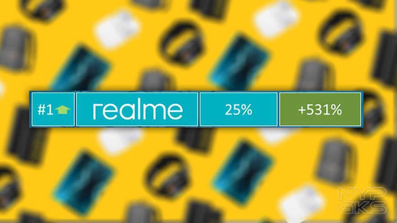 realme-leaped-top-smartphone-vendor-ph-noypigeeks