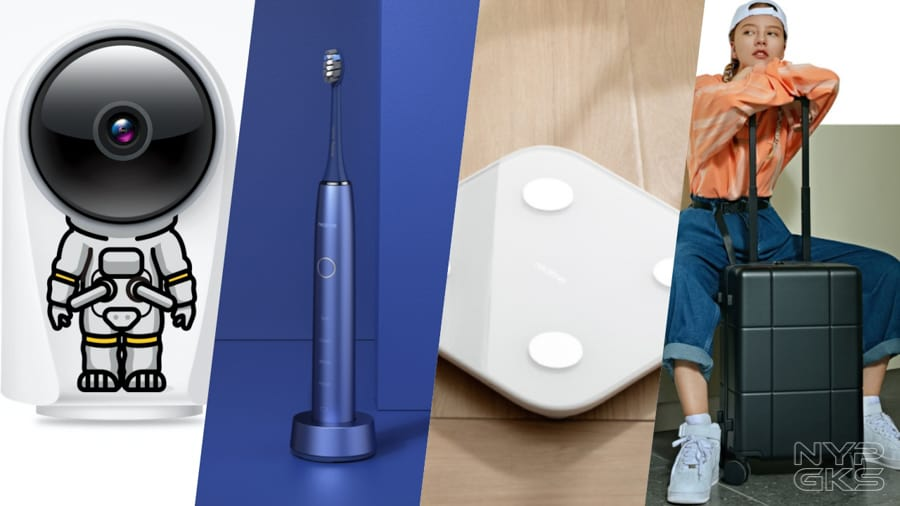 realme-smart-security-cam-electric-toothbrush-smart-scale-and-luggage-ph-NOYPIGEEKS