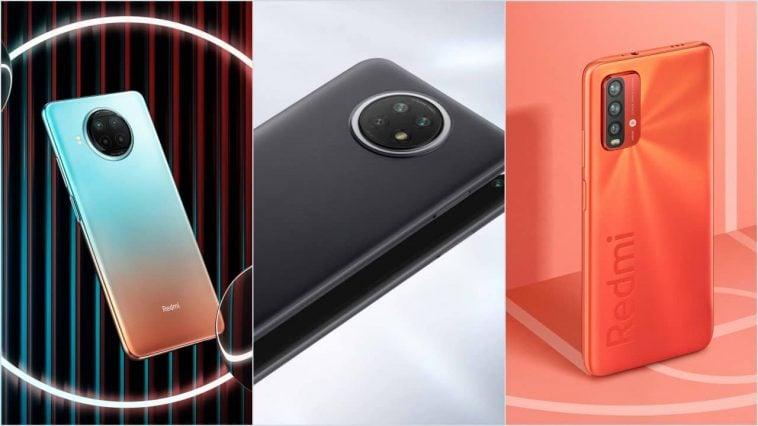 redmi-note-9-pro-5g-new-9-4G-unveiled-NOYPIGEEKS