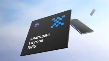 samsung-exynos-1080-specs-features-noypigeeks
