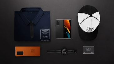 samsung-galaxy-z-fold-2-aston-martin-racing-limited-edition-noypigeeks