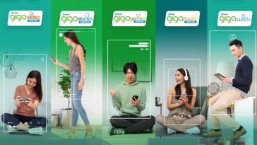 smart-giga-promos-noypigeeks