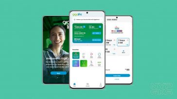 smart-gigapoints-rewards-loyalty-program-noypigeeks