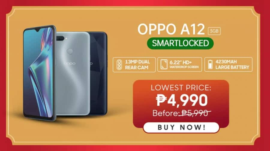 smart-tnt-oppo-a12-discounted-free-sim-data-noypigeeks