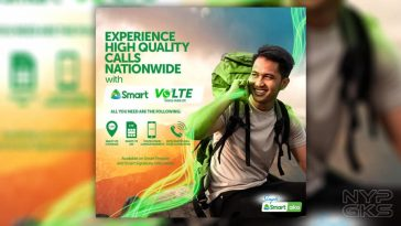 smart-volte-prepaid-signature-available-nationwide-noypigeeks
