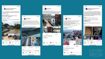 social-media-powerful-tool-search-rescue-typhoon-ulysses-noypigeeks
