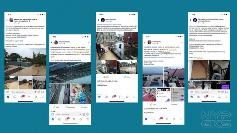 social-media-powerful-tool-search-rescue-typhoon-ulysses-noypigeeks