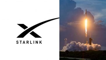 spacex-satellite-internet-service-prices-starlink-app-noypigeeks-5248