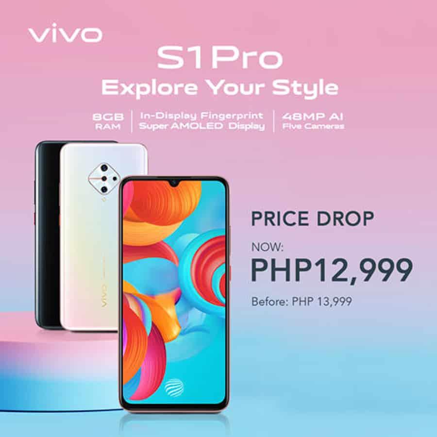 vivo-s1-pro-v19-neo-cheaper-prices-5642
