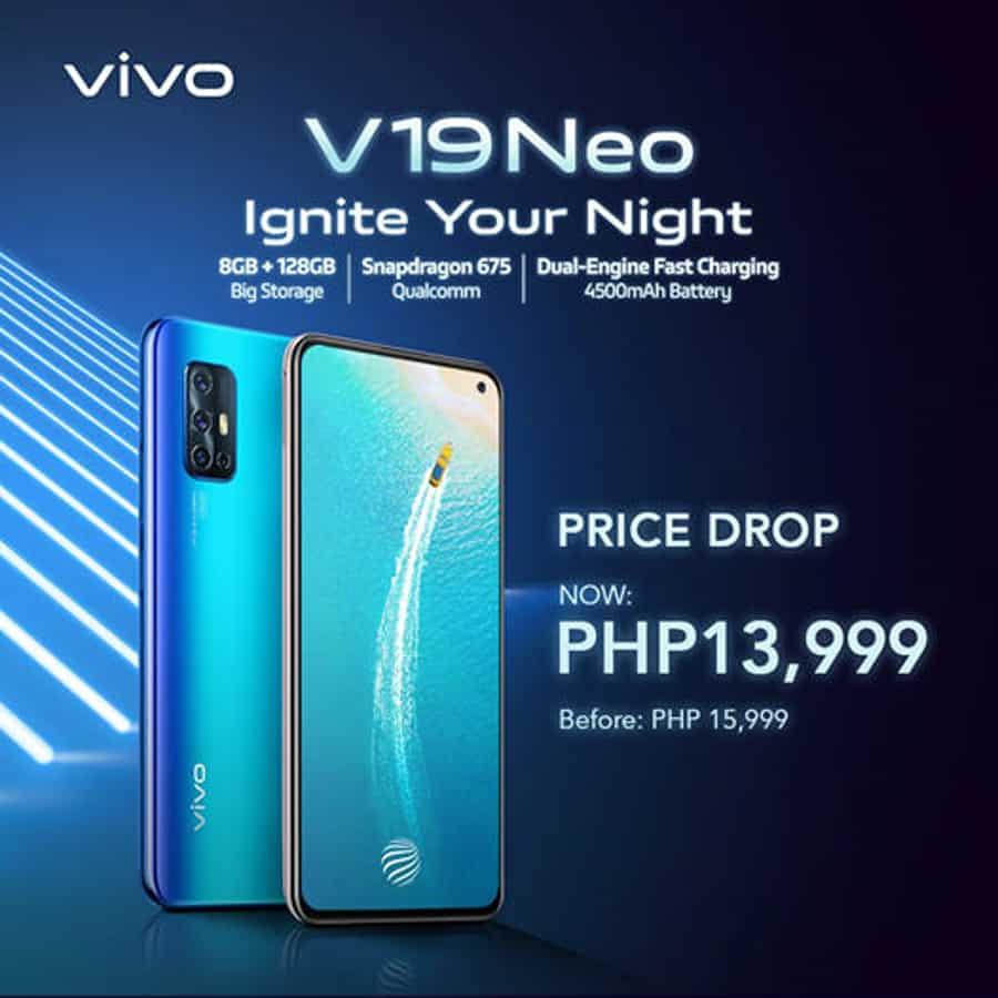 vivo-s1-pro-v19-neo-cheaper-prices-5643