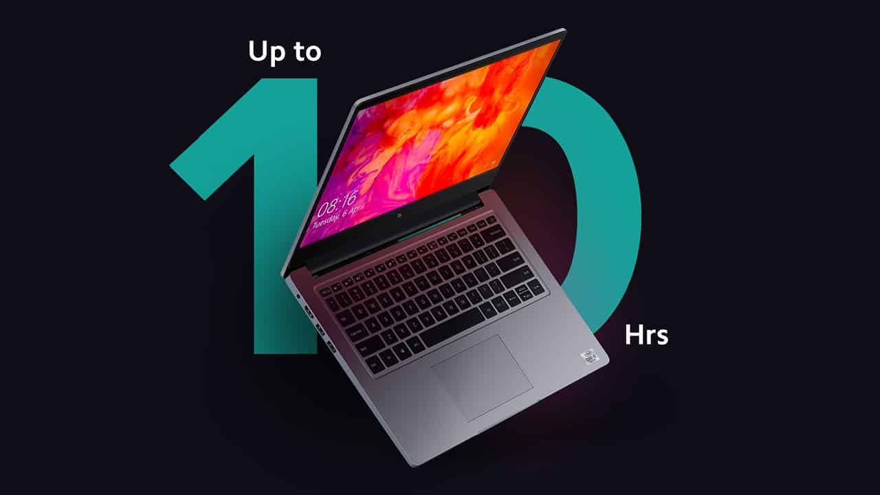 xiaomi-mi-notebook-14-e-learning-edition-price-noypigeeks
