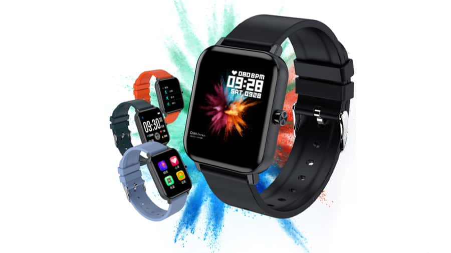zte-watch-live-price-features-noypigeeks