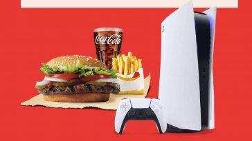 Burger-King-PS5