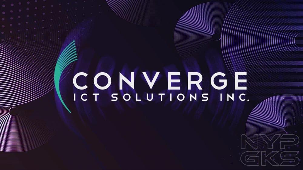 Converge-NoypiGeeks-1981