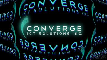 Converge-NoypiGeeks