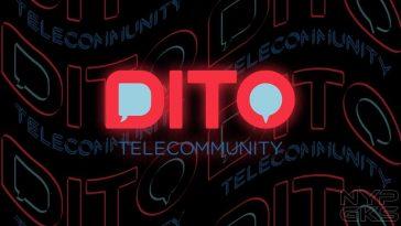 DITO-NoypiGeeks-2012
