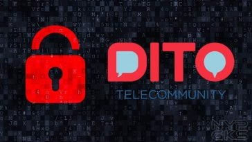 DITO-cyber-security