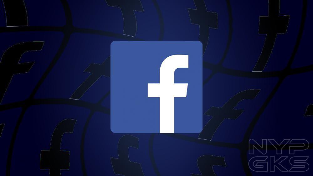 Facebook-NoypiGeeks-0091