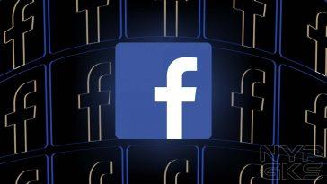 Facebook-NoypiGeeks-1130