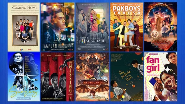 How-to-watch-Metro-Manila-Film-Festival-Movies-Online
