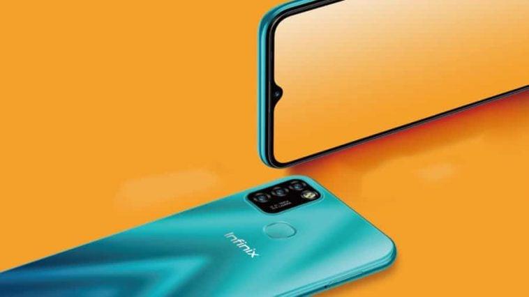 Infinix-Smart-5-price-philippines-noypigeeks