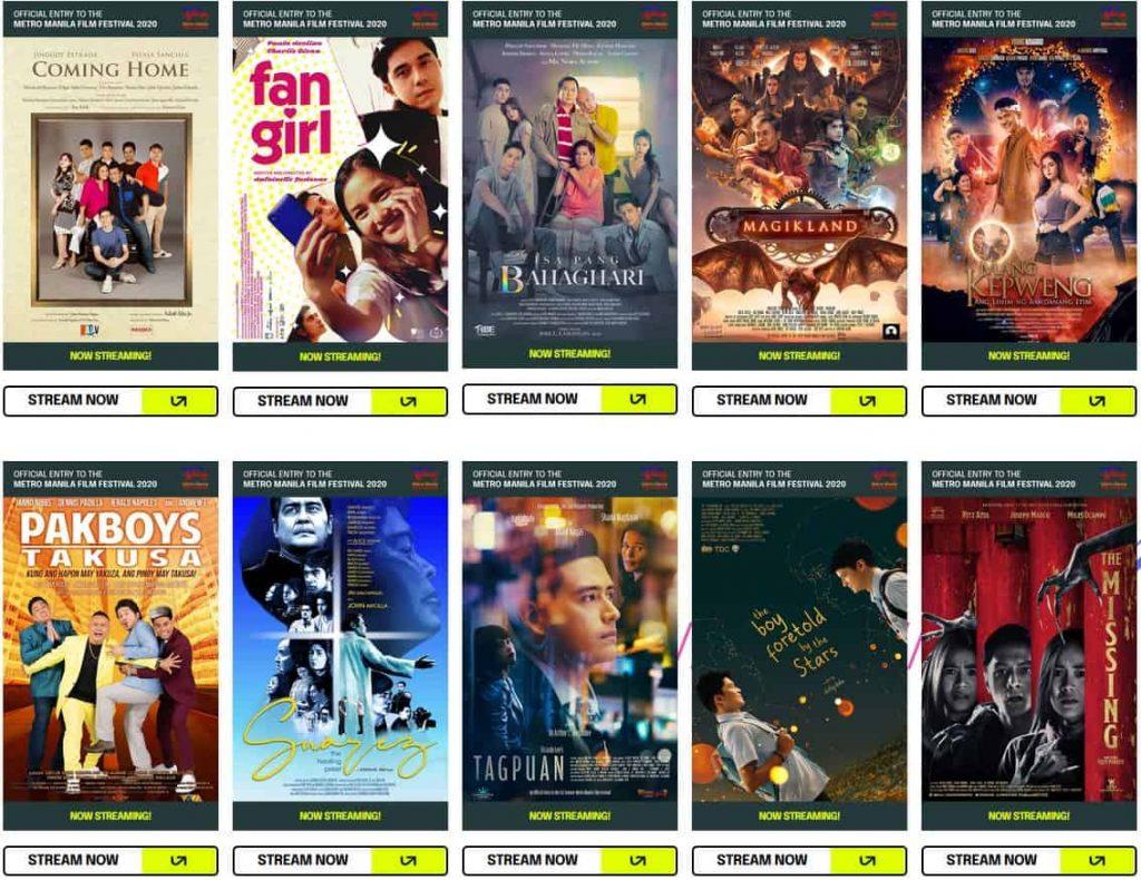 MMFF-movies-online