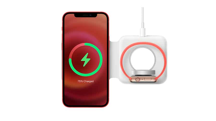 Magsafe-Duo-Charger-price-Philippines-NoypiGeeks