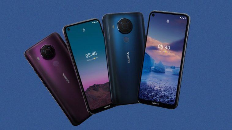 Nokia-5-4-NoypiGeeks