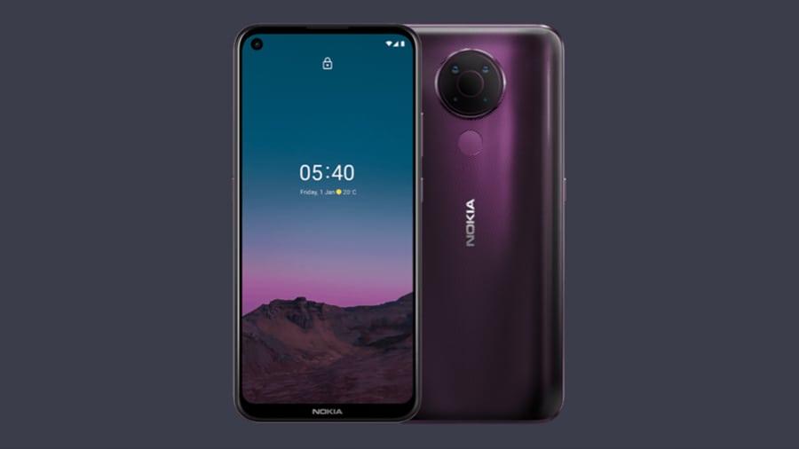 Nokia-5-4-price-specs-features-noypigeeks