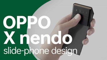 OPPO-Nendo-sliding-phone
