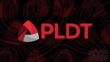 PLDT-NoypiGeeks-0908