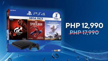PlayStation-4-promo-NoypiGeeks