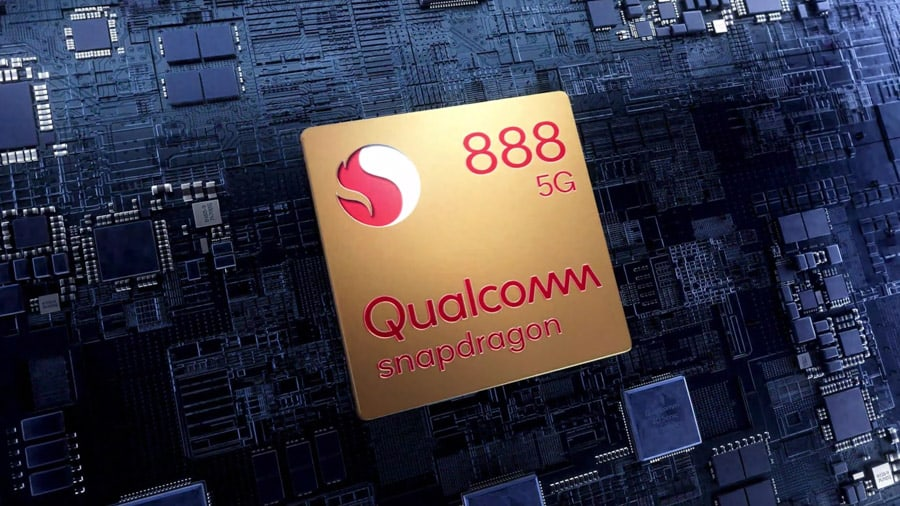 Qualcomm-Snapdragon-888-NoypiGeeks