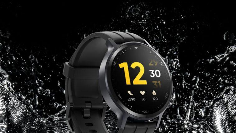 Realme-Watch-S-price-philippines-NoypiGeeks