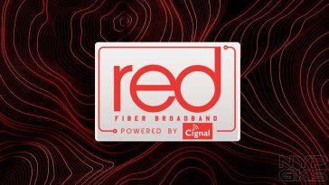 Red-broadband-NoypiGeeks-1211_1