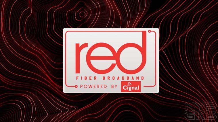 Red-broadband-NoypiGeeks-1211_1