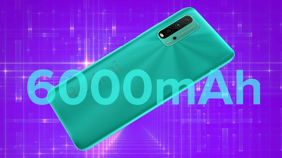 Redmi-Note-9-Power-NoypiGeeks-5347