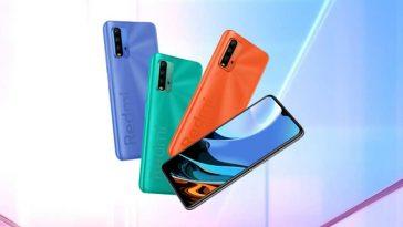 Redmi-Note-9-Power-NoypiGeeks-5350