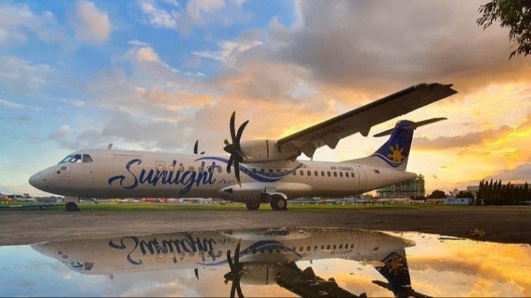 Sunlight-Air-Philippines