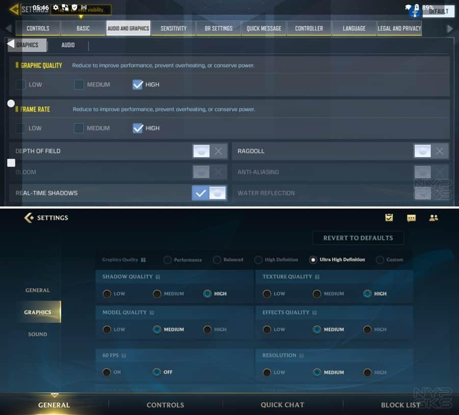 Vivo-V20-SE-Gaming-Review-NoypiGeeks