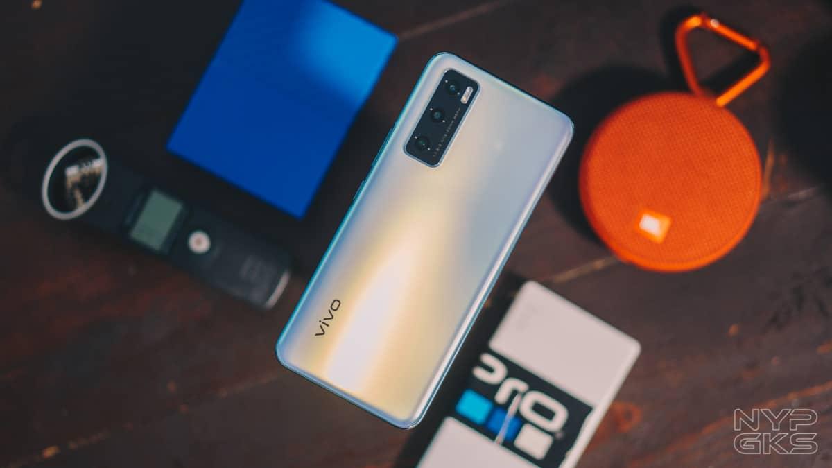 Vivo-V20-SE-Review-NoypiGeeks-5139